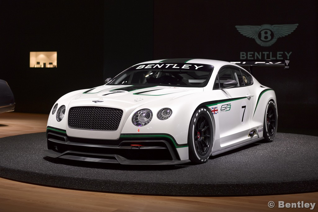 Bentley_GT3_LAAS_01