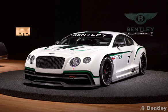 Bentley_GT3_LAAS_01