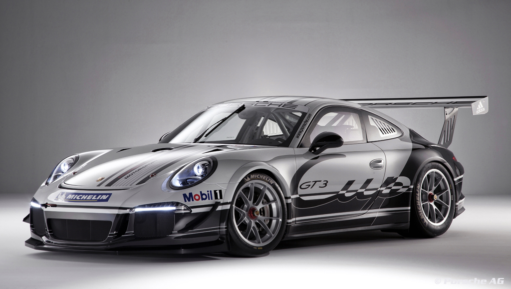 2012_PMCC_Porsche991_Cup_Prez