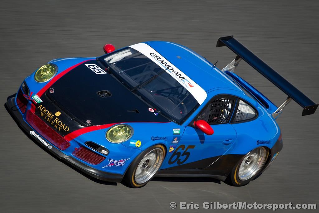 31_12_GA_Roar_Daytona_Porsche65