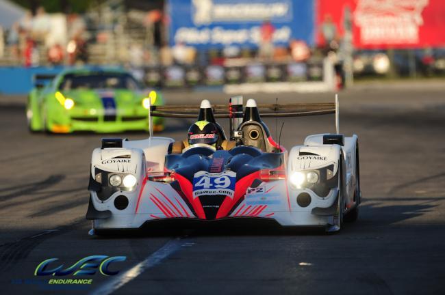 49---PECOM-RACING---Oreca-03---Nissan-dppi-RD3-0761_n