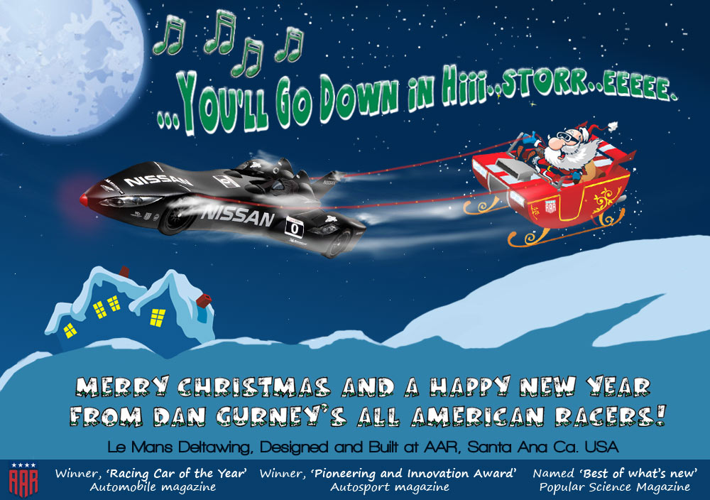 8a2d7d7e7400cd7d5fd2aa0d3cb000d0_3_AAR-Christmas-Card-2012