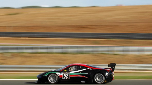 AF-Corse-seals-the-Blancpain-Endurance-Championship--590x332