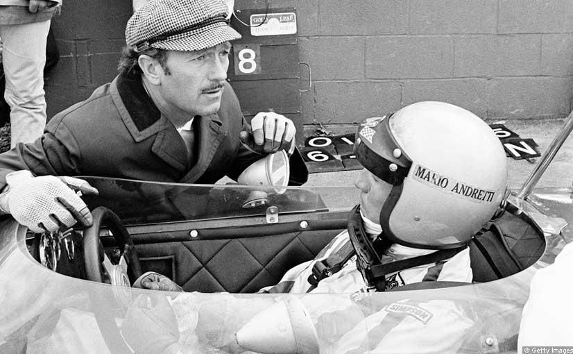 Colin Chapman2
