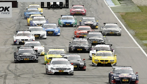 d88a-dtm_start_hockenheim_2012