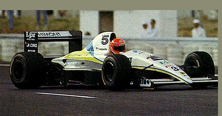 fc1-88_1989
