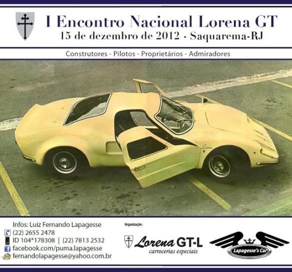 I-Encontro-Lorena[1]