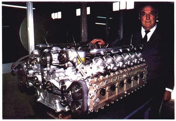 motor-subaru