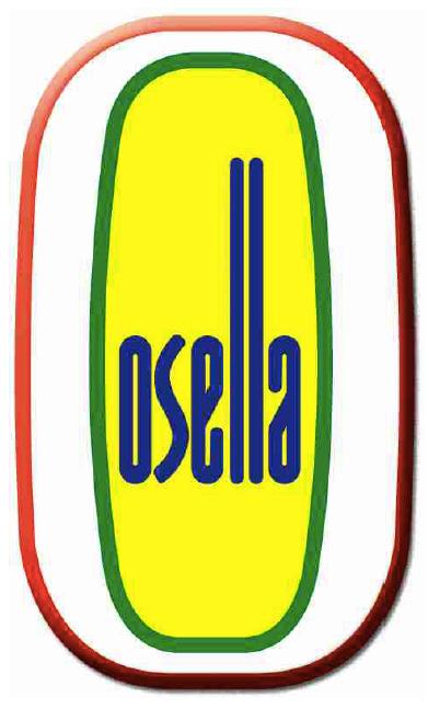osella_logo_1
