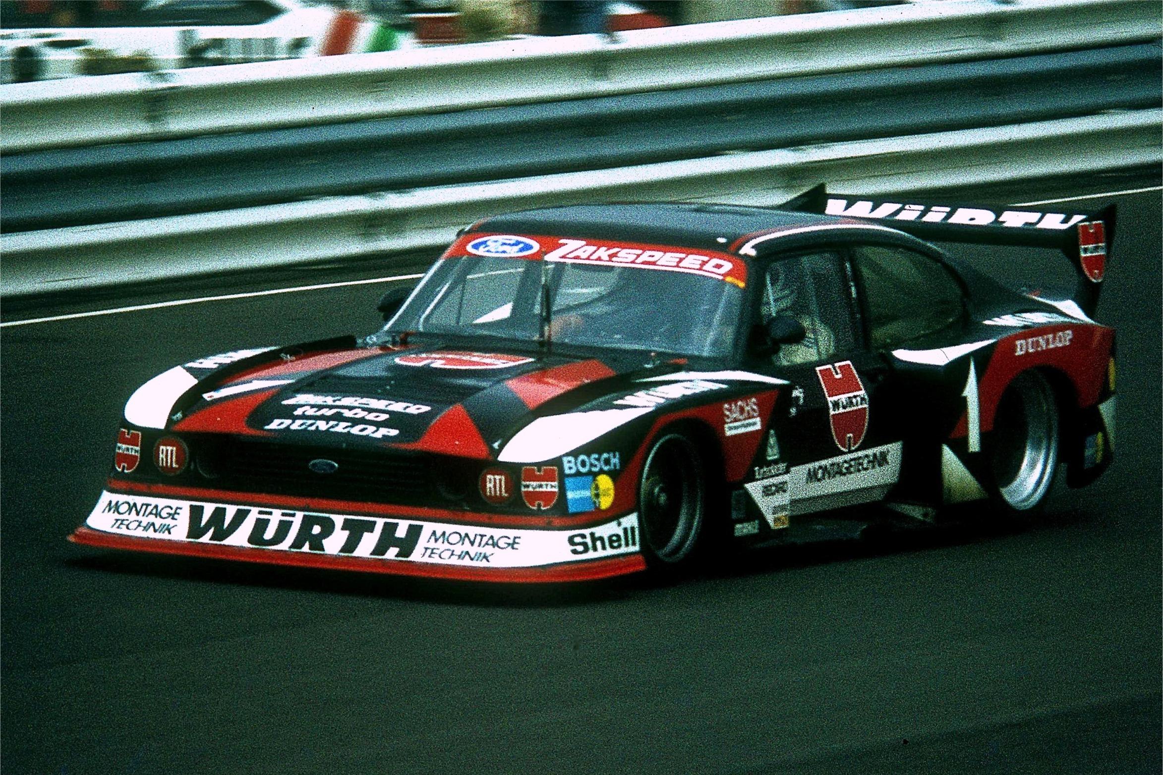 1980-05-24_Jochen_Mass_im_Ford_Capri_Turbo