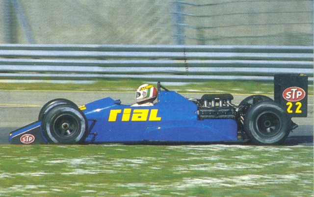 1988_monza_rial_arc-01_(testing)