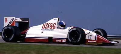 1989_ArrowsA11Ford_Bra