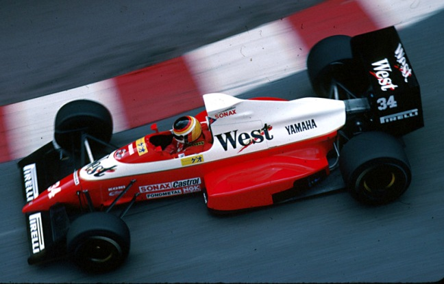 1989_Bernd_Schneider_Zakspeed_891_Yamaha_M_naco_GP_MON_5