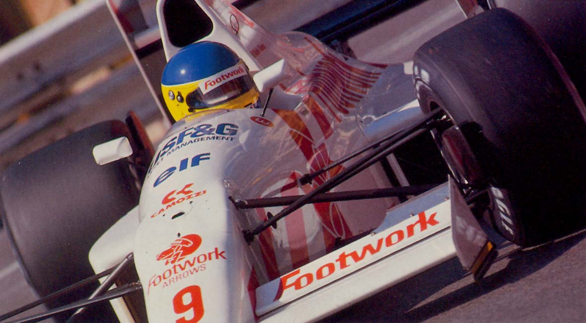 1990_arrows_a11b_ford_michele_alboreto_mon02