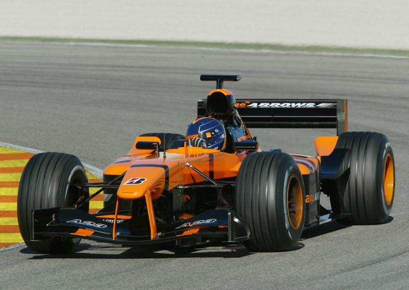 2002-Arrows-A23-F1-Image-08