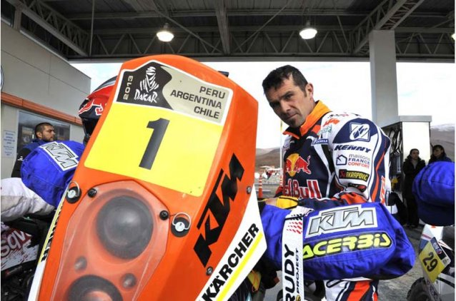 2013-dakar-rookie-caselli-takes-stage-7-video_5