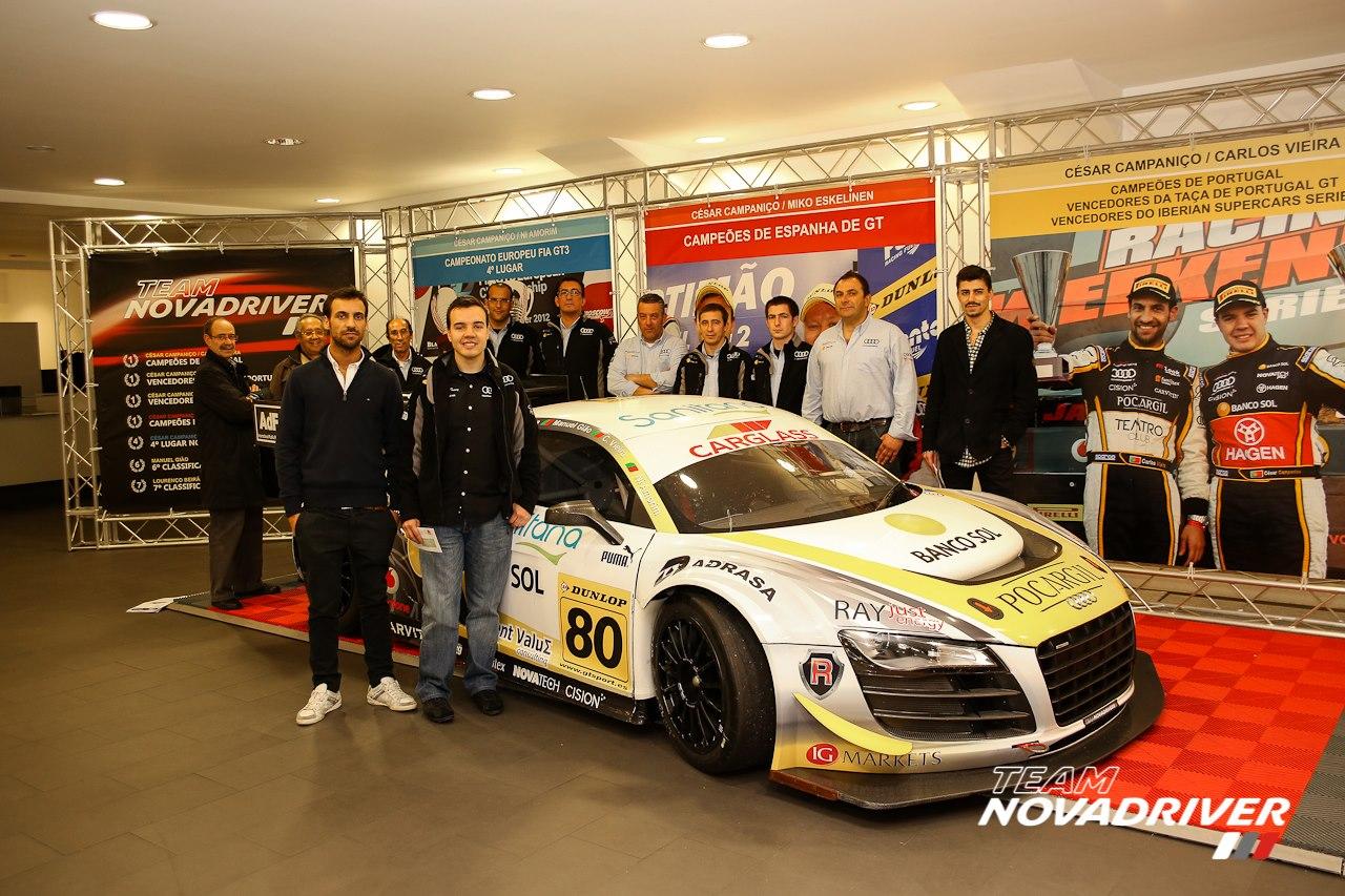 2013_FIA_GT1_Prez_NovaDriver
