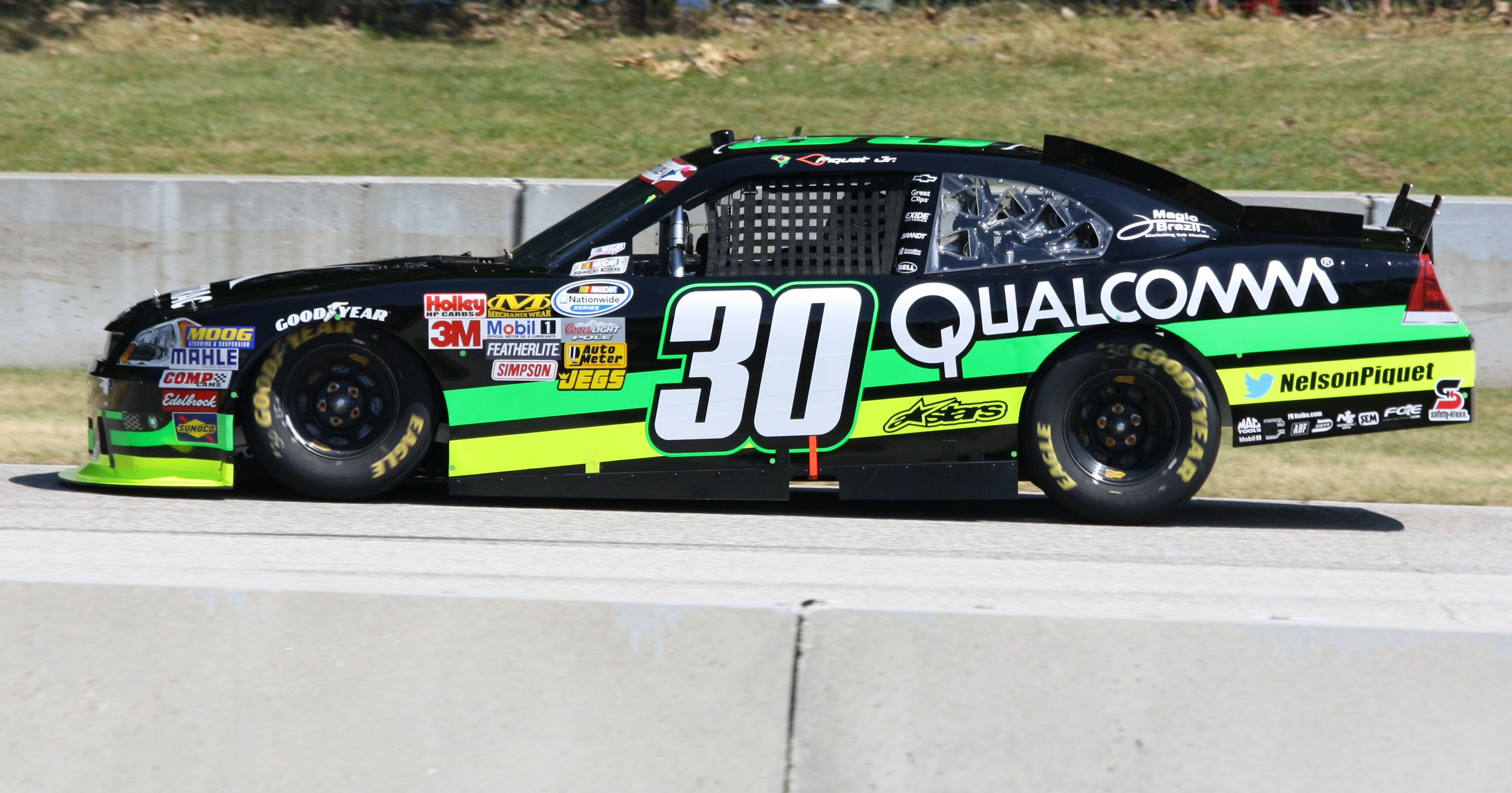 30_Nelson_Piquet_Jr_2012_Road_America_Nationwide_Sargento_200_Qualifying_