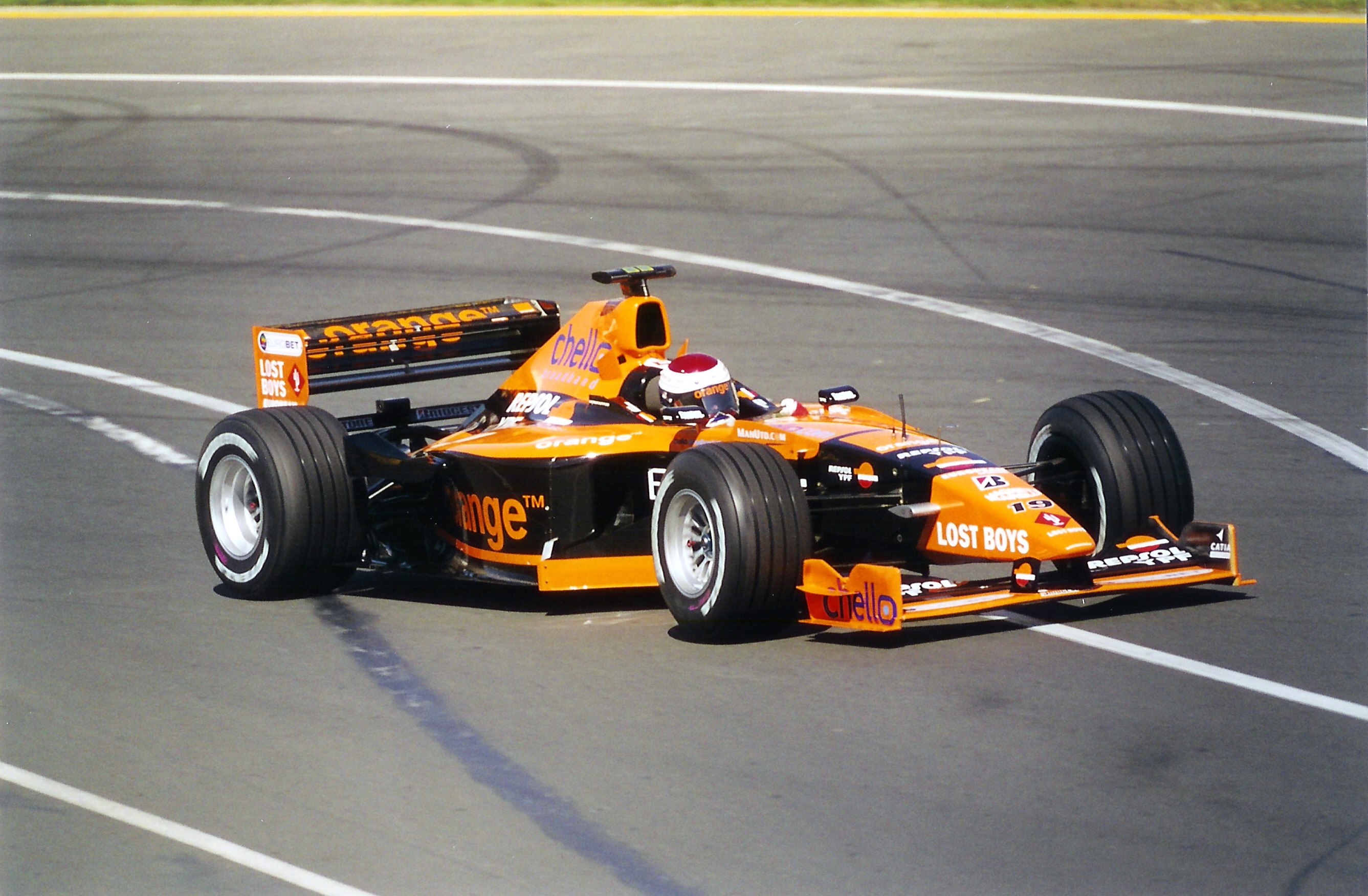 AGP_2000_VERSTAPPEN_ARROWS.3