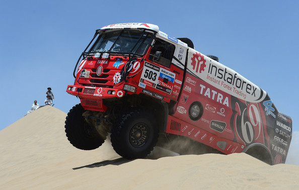 Ales+Loprais+2013+Dakar+Rally+Day+Two+0D55pWO3q17l
