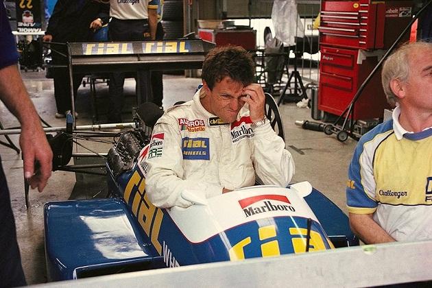 Andrea-de-Cesaris-1988