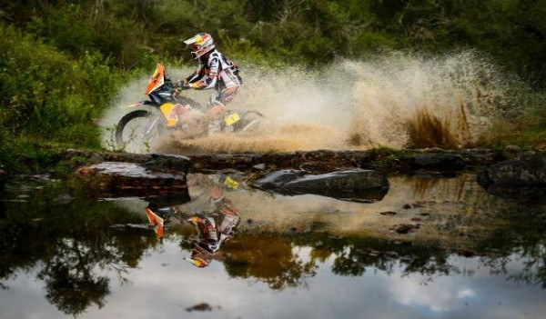 Cyril_Despres_Dakar2013_14012013-600x351