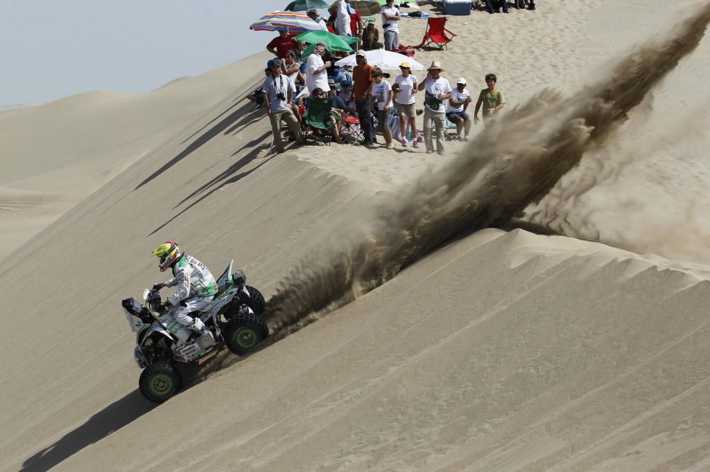 Dakar-2013-D2-050-Ignacio-Casale-1024x682