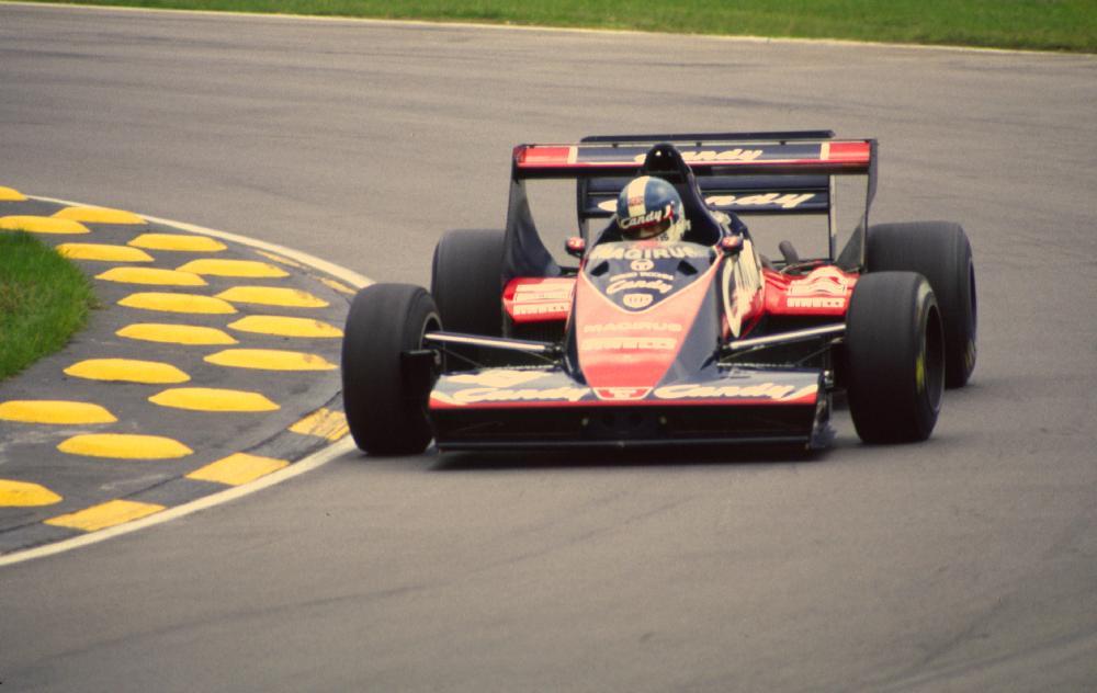 Derek Warwick Toleman TG183B 06_03