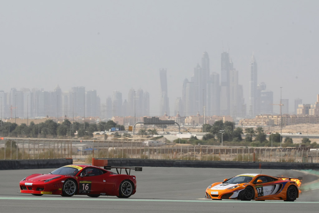 Dubai_AF_Lapidus