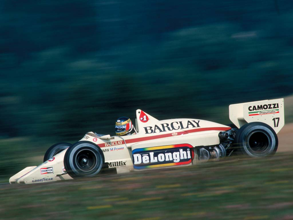 gerhard-berger_arrows-bmw_osterreichring_1985