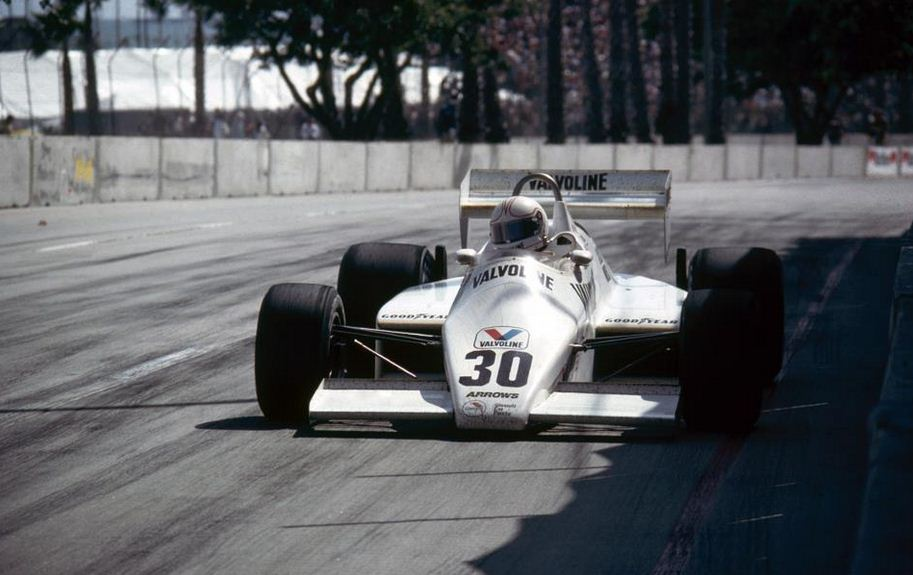 gp_eua_long_beach_1983_005