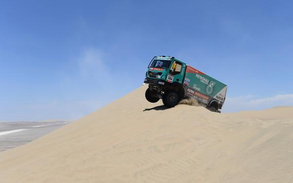 Hans+Stacey+2013+Dakar+Rally+Day+Two+NpfX6Sel5Sjl