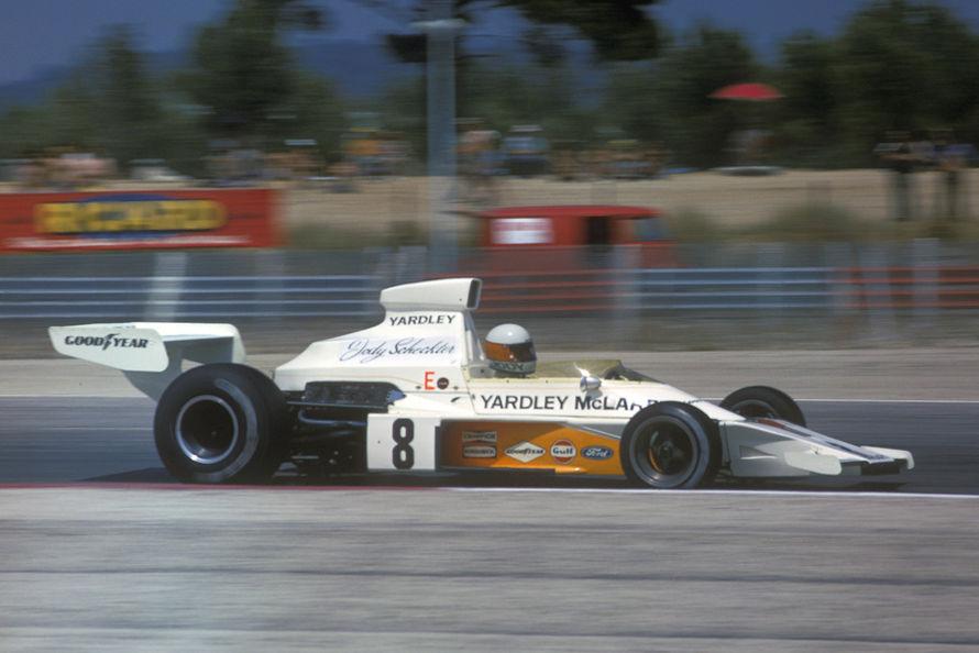 Jody-Scheckter-1973-c890x594-ffffff-C-9e2dcaf8-515084