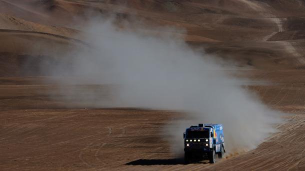 Karginov-Dakar-Stage-11