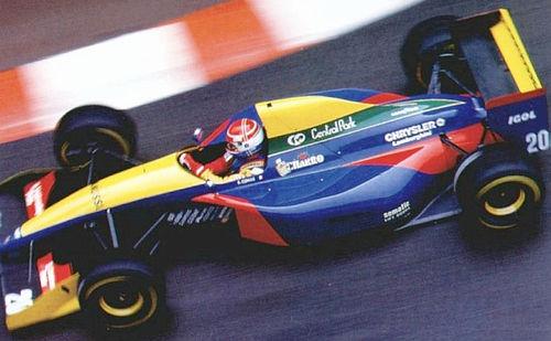 Larrousse1993