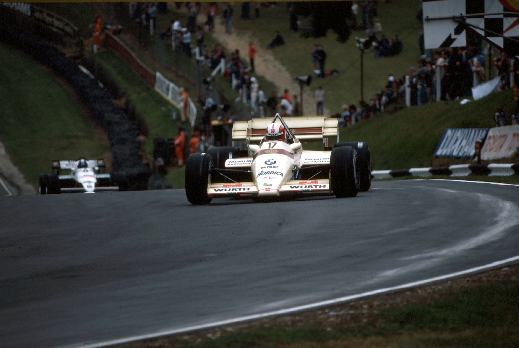 marc_surer__great_britain_1984__by_f1_history-d5f7rnj