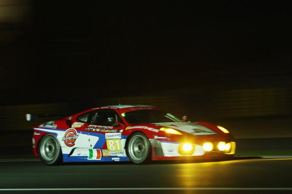Patrick+Dempsey+Races+Charity+Le+Mans+24+Hours+tk6zOCUJnFvl