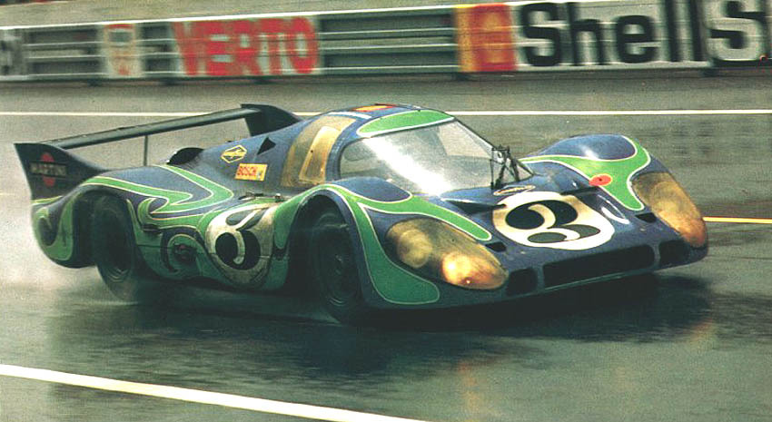 Porsche_917l