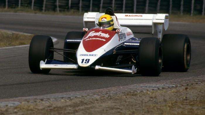 Senna-Toleman-21-700x393