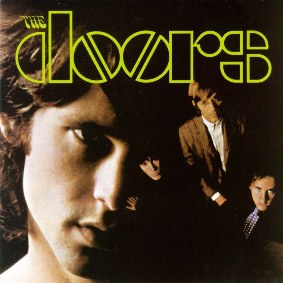 The Doors---Raise-my-rentblogspotcom