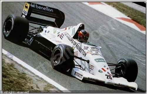 toleman-motosport-vehicles-1985-toleman-tg185-formula-one-2070551
