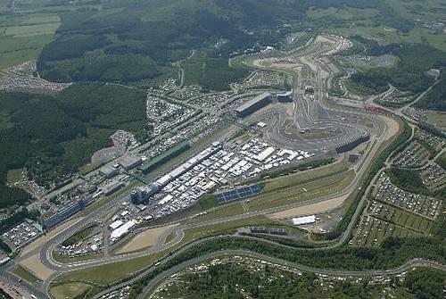 vista-aerea-autodromo-nurburgring