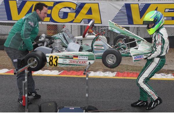 080312-Mick-Betsch-Schumacher-en-progres