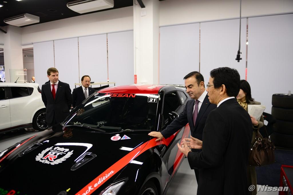 13_Nissan_RAB6295