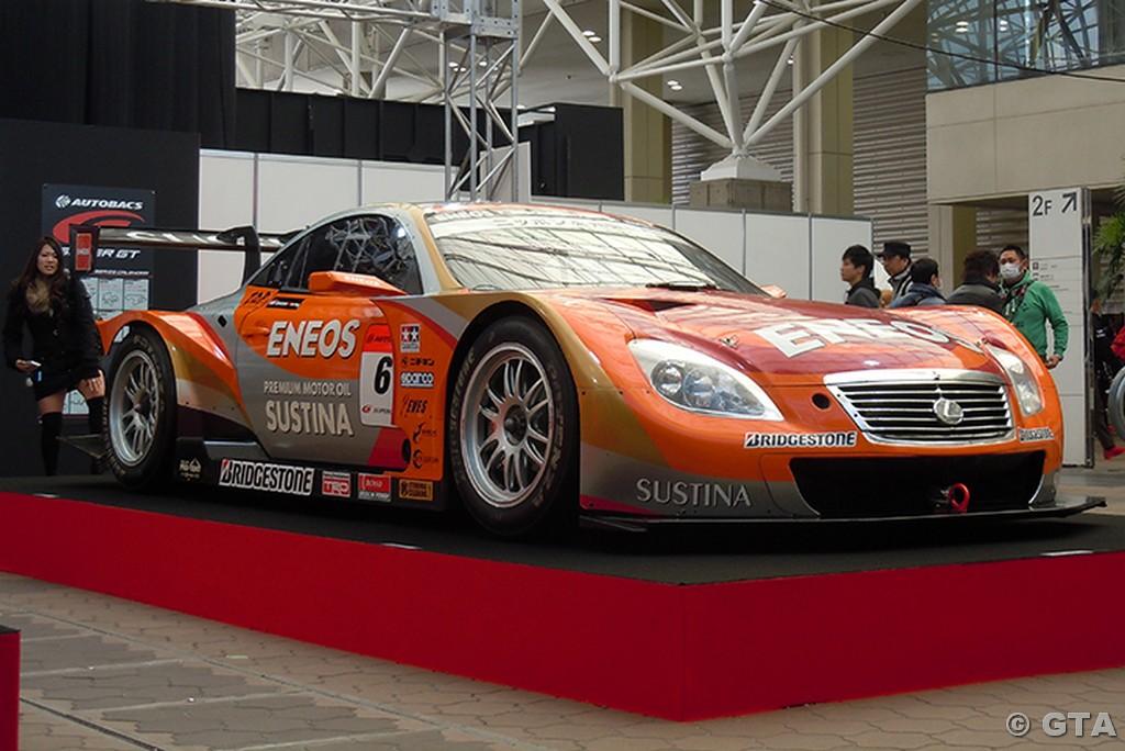 13_SGT_Lexus6