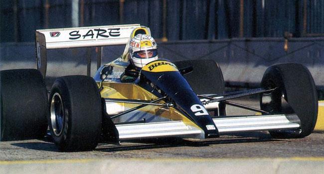 1988-gabriele-tarquini-first