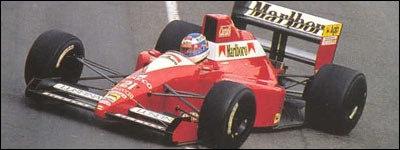 1990_Dallara190Ford_USA