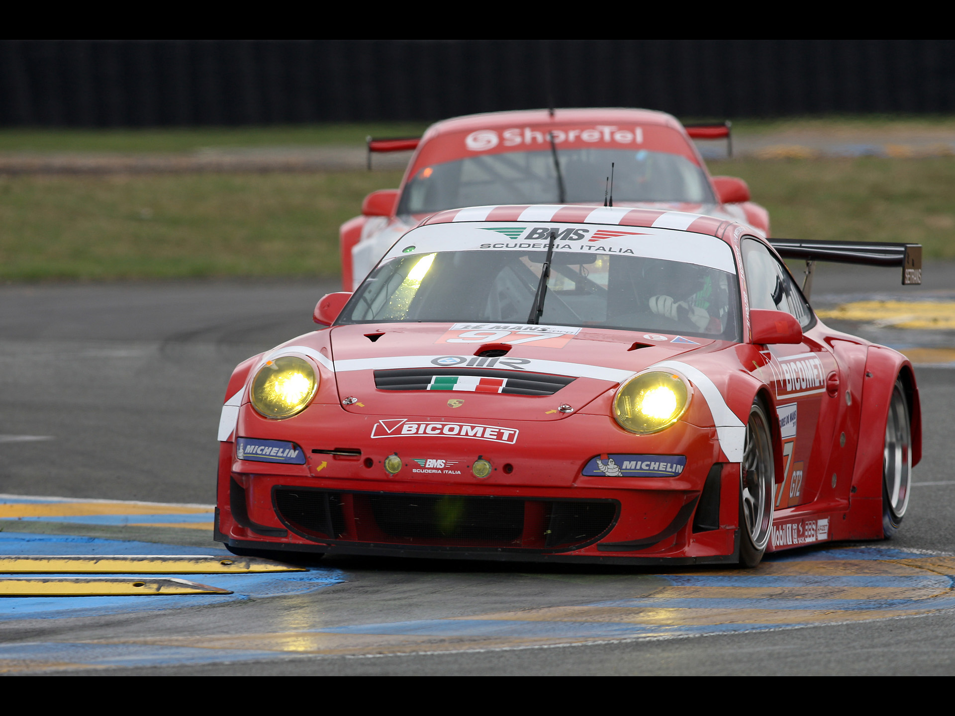 2010-Porsche-911-GT3-RSR-Racing-BMS-Scuderia-Italia-Spa-2-1920x1440