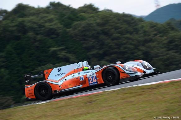 A10-Mont_Fuji_Course_25