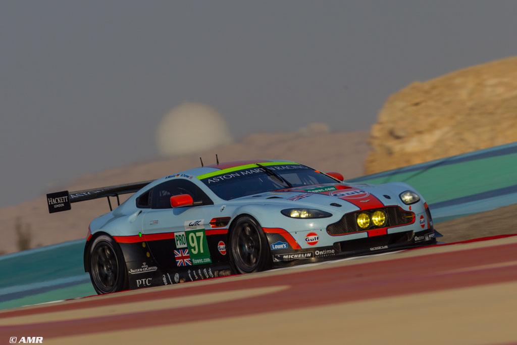 AMR_Bahrain-01